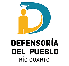 Defensoría RC