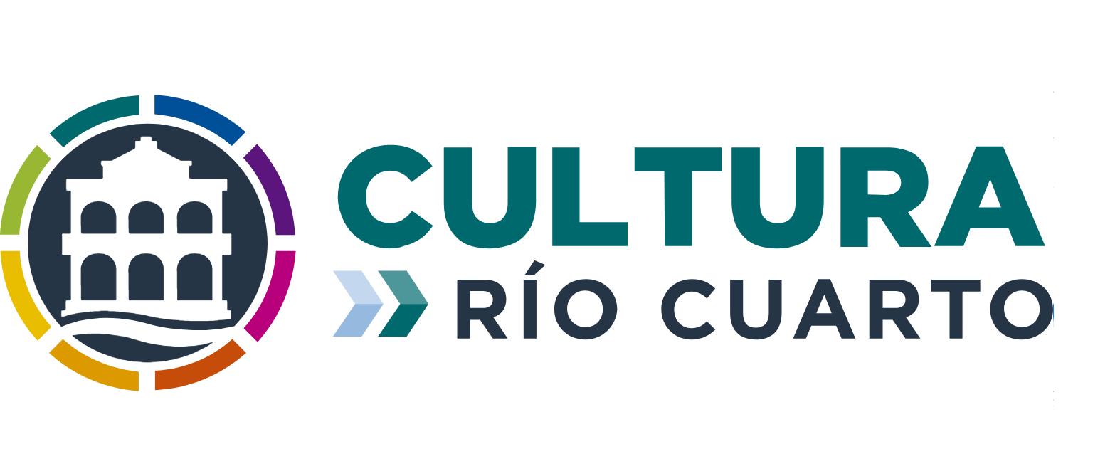 F. Cultura Río Cuarto